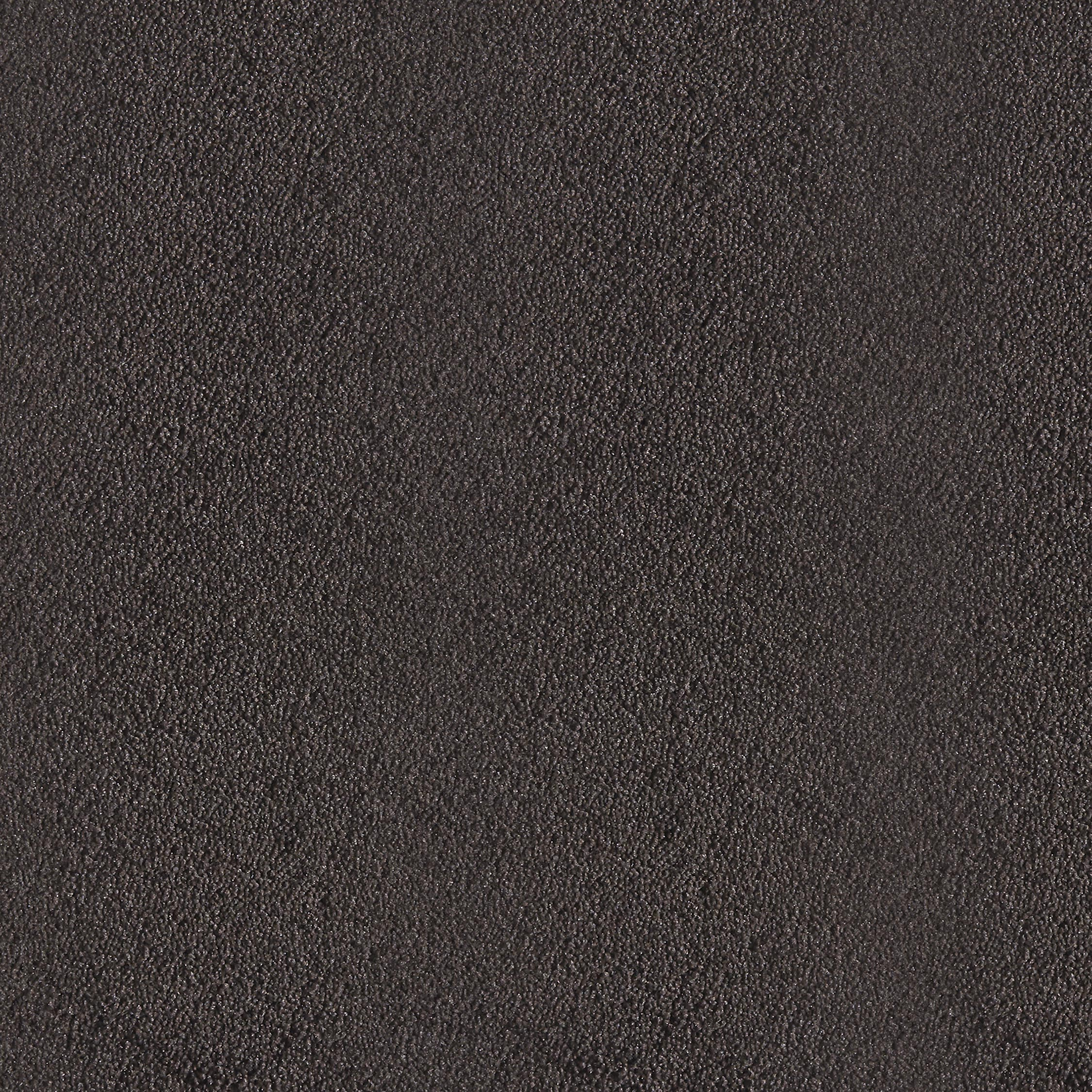 Texture 2000 wt  chocolate
