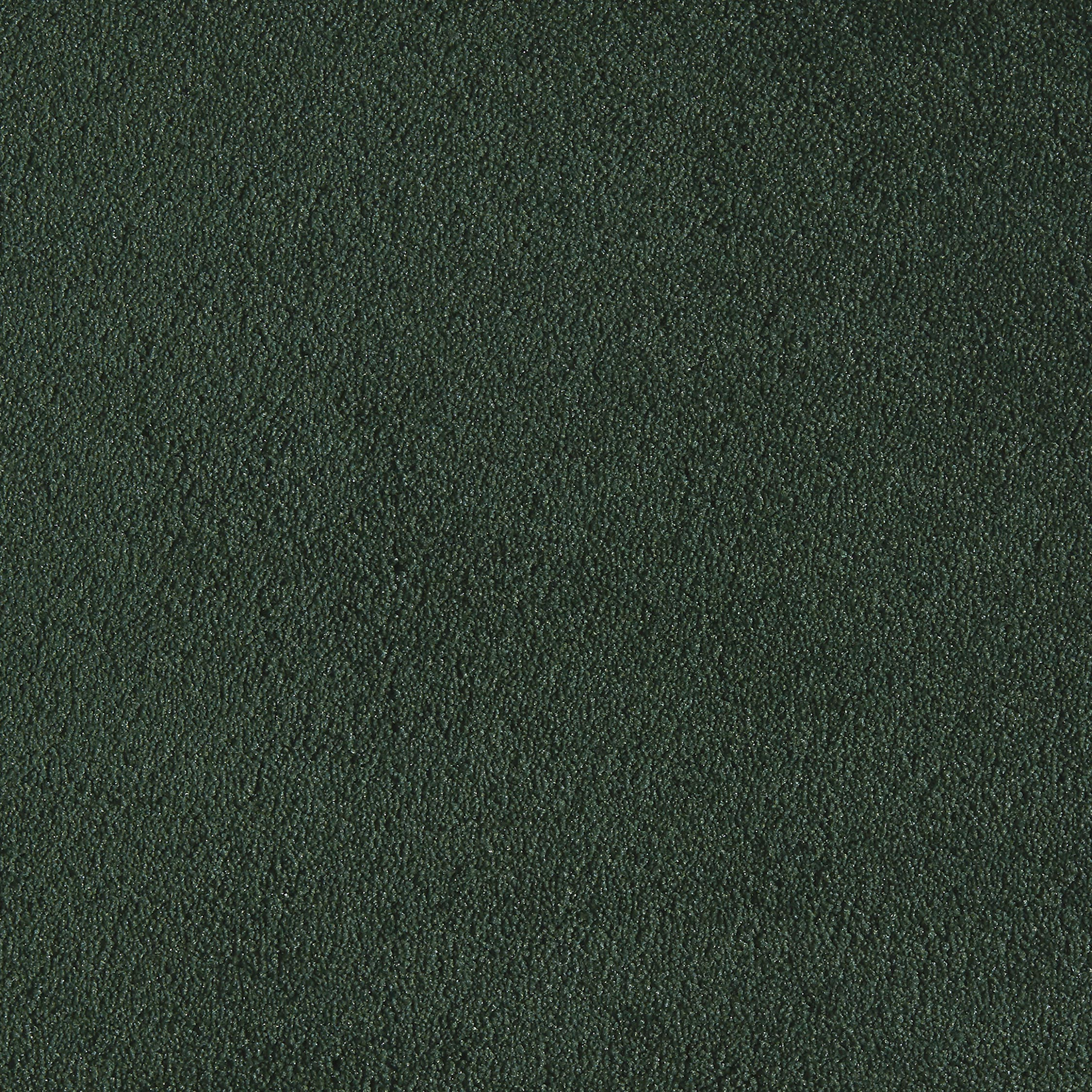 Texture 2000 wt emerald green