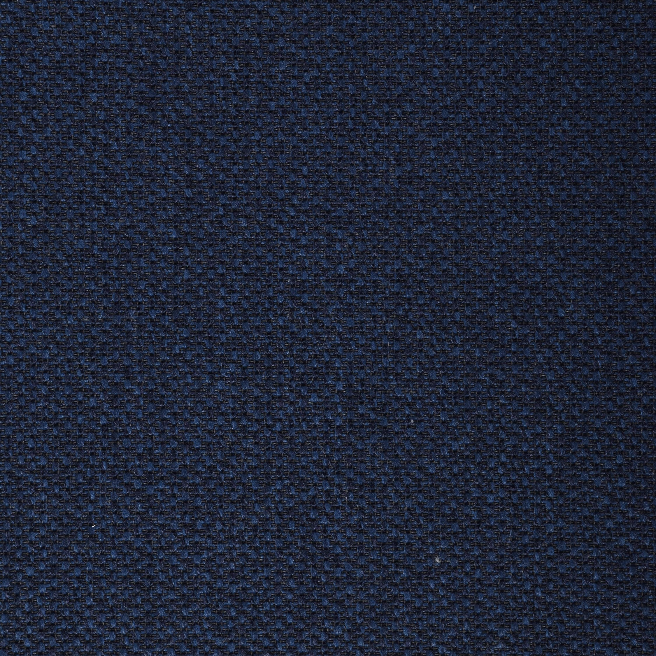 Epoca Rustic WT dark blue