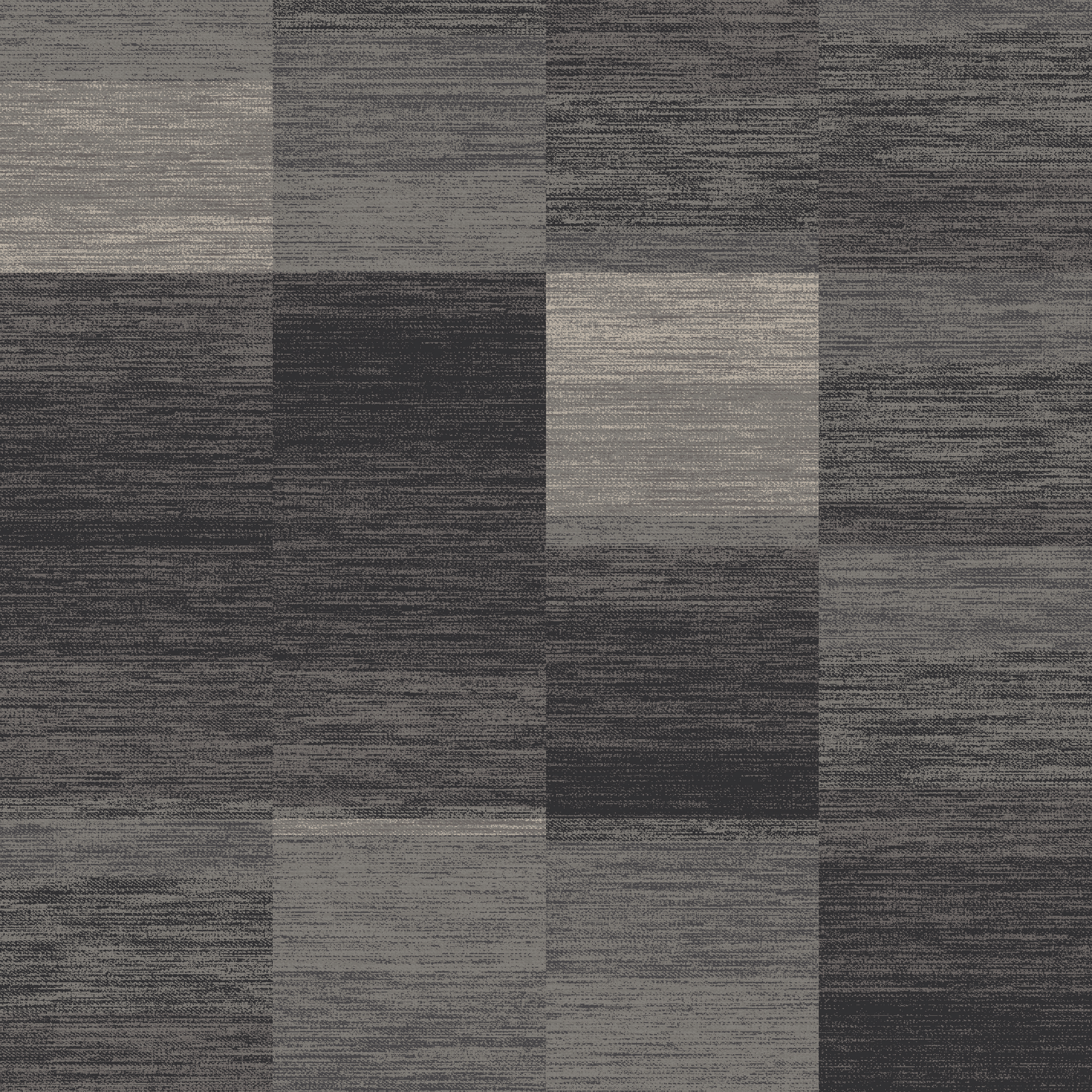 Melange Stripe  grey
